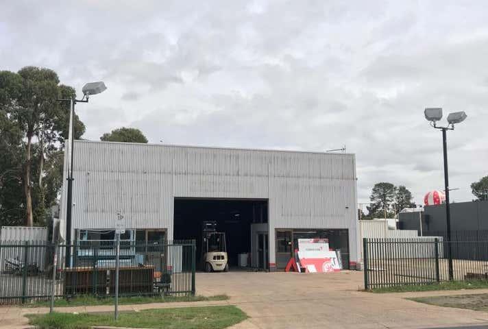 109-111 Glenroi Avenue Orange NSW 2800 - Image 1