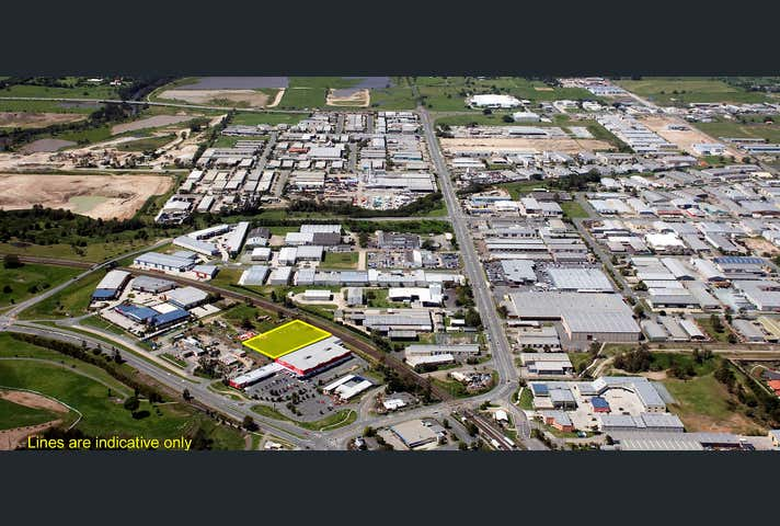 116 Gympie Road Strathpine QLD 4500 - Image 1