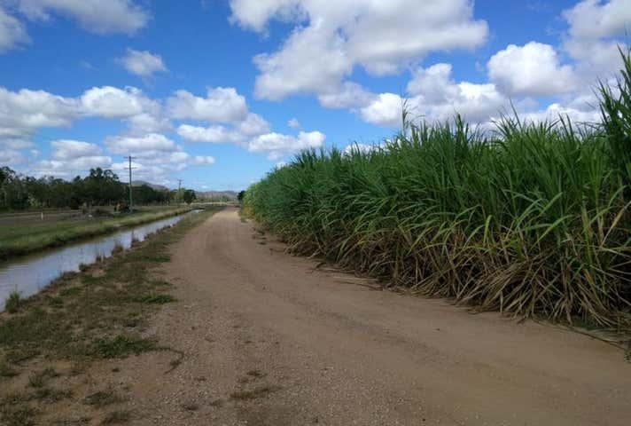 3198 Ayr Dalbeg Road Clare QLD 4807 - Image 1