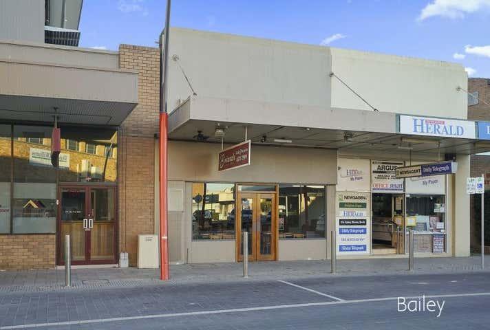 130 John Street Singleton NSW 2330 - Image 1