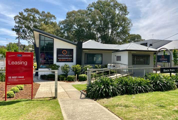 759 David Street Albury NSW 2640 - Image 1