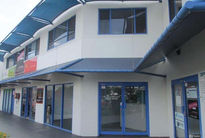 Suite 2B, 30 Orlando Street Coffs Harbour NSW 2450 - Image 1