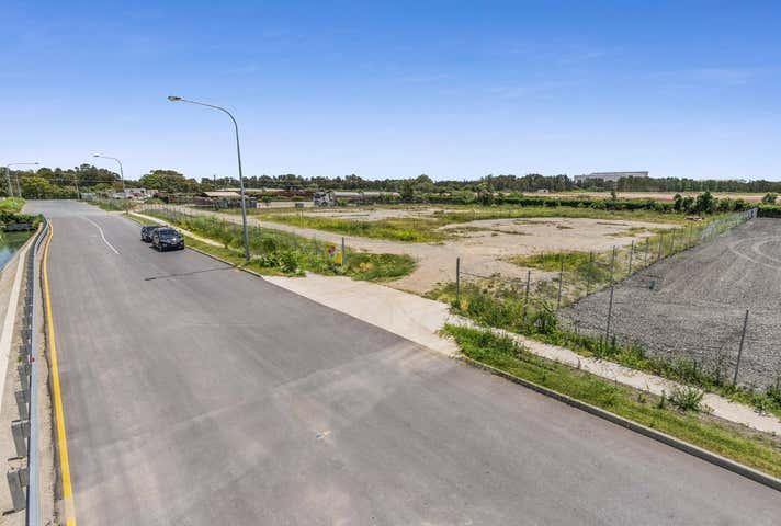 49 Harris Road Pinkenba QLD 4008 - Image 1