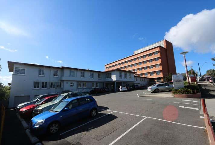 Suite 6, 7 High Street, Launceston, Tas 7250