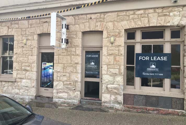 Shop 2, 3770 Point Nepean Rd Portsea VIC 3944 - Image 1