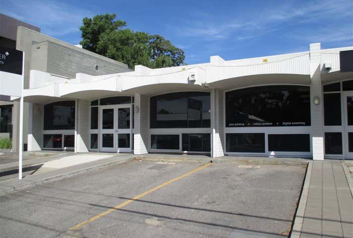 66B North Terrace Kent Town SA 5067 - Image 1