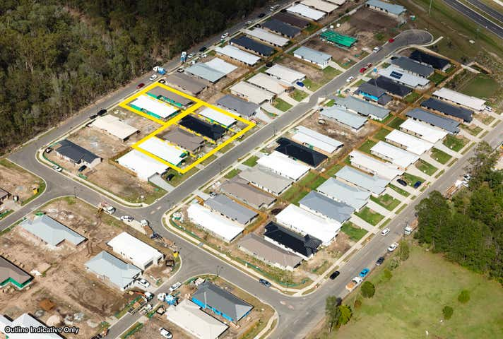 Hyland Properties For Sale Qld
