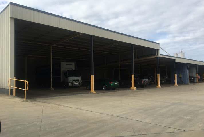 17 Production Bundaberg West QLD 4670 - Image 1