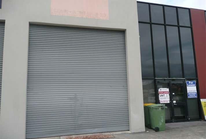 2/12-20 Lawrence Drive Nerang QLD 4211 - Image 1