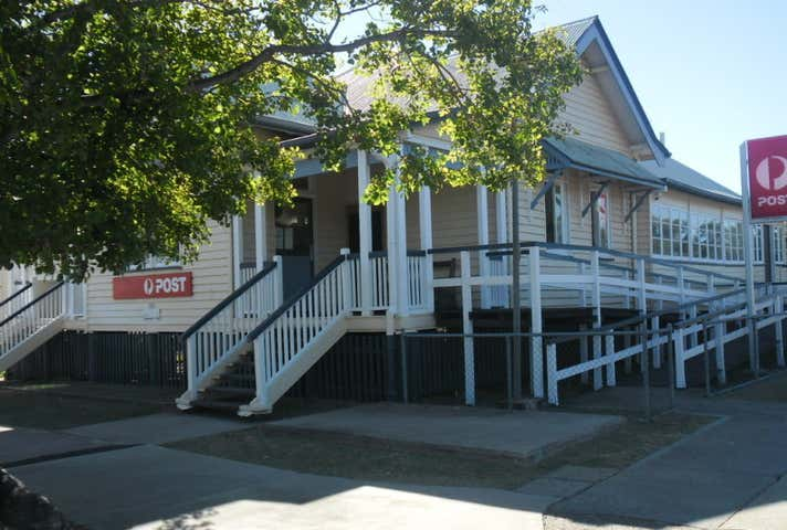 29 A Marian Street Miles QLD 4415 - Image 1