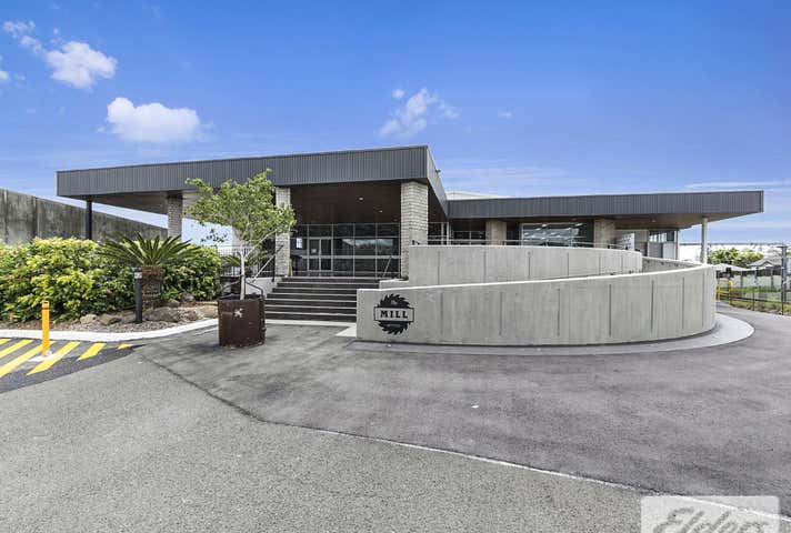 Suite 4, 37 Turbo Drive, Coorparoo, Qld 4151