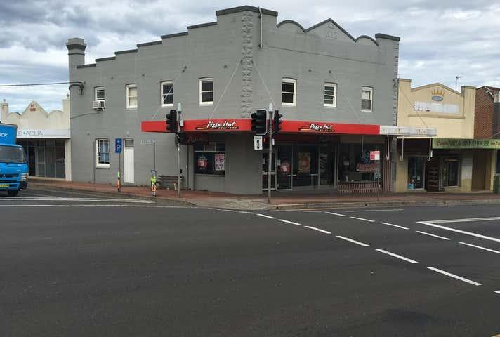Shop 1/373 Princes Highway Woonona NSW 2517 - Image 1