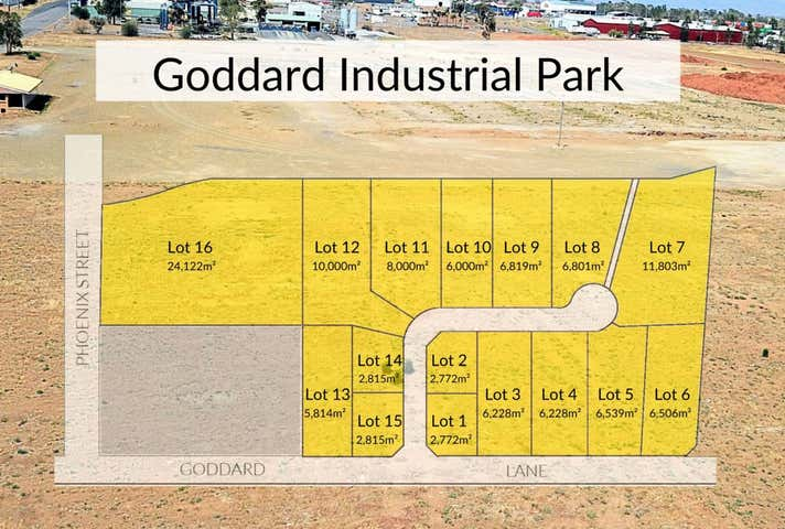 90 Goddard Lane Tamworth NSW 2340 - Image 1
