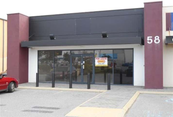 2/58 Reserve Drive Mandurah WA 6210 - Image 1