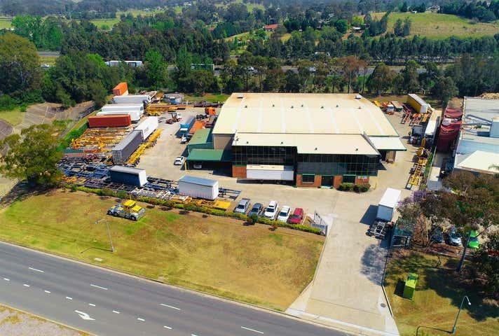 3A Williamson Road Ingleburn NSW 2565 - Image 1