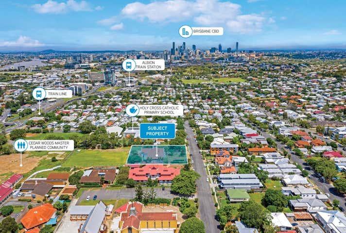 22 Morris Street Wooloowin QLD 4030 - Image 1