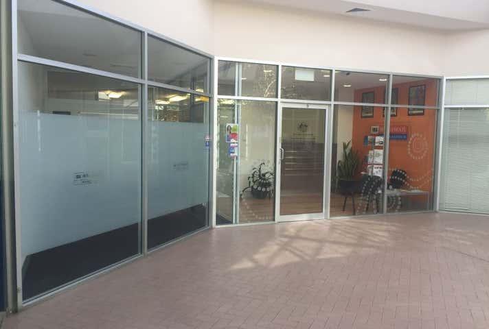 King Arcade, Shop 9, 22-26  King Street Grafton NSW 2460 - Image 1