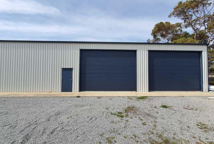 2/16 Thomas Court Port Lincoln SA 5606 - Image 1