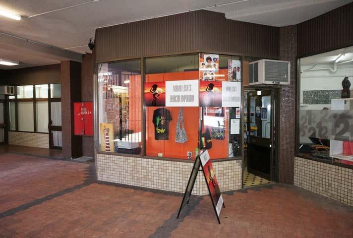Shop 13, 113 Main Road Moonah TAS 7009 - Image 1