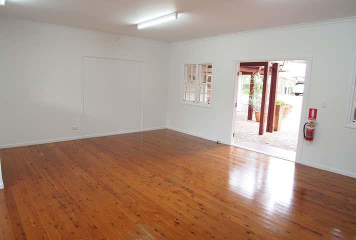 Unit 4, 182 Main Street Montville QLD 4560 - Image 1