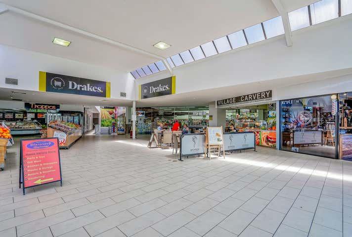 Village Fair Shopping Centre, 3358 Mt Lindesay Highway Regents Park QLD 4118 - Image 1