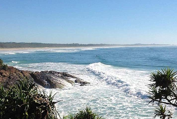 Cabarita Beach NSW 2488 - Image 1
