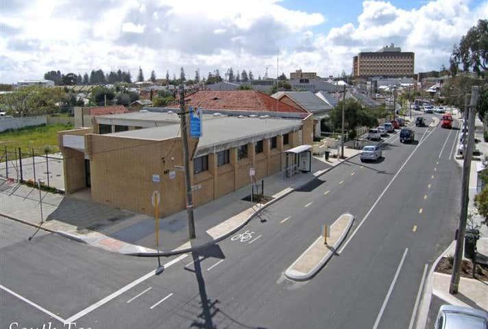 147 South Terrace Fremantle WA 6160 - Image 1