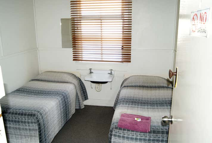 Toogoolawah QLD 4313 - Image 1
