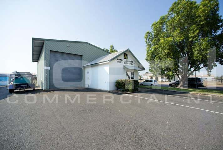 Strath Village, Unit 12, 43 Berrimah Road Berrimah NT 0828 - Image 1