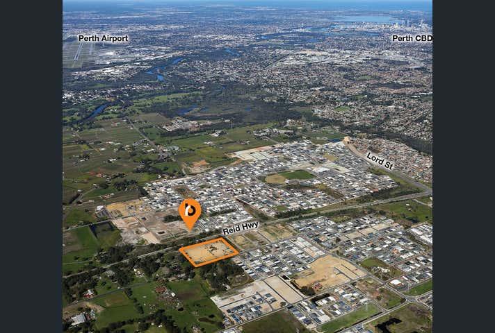 Lots 52 & 53 Victoria Road Dayton WA 6055 - Image 1