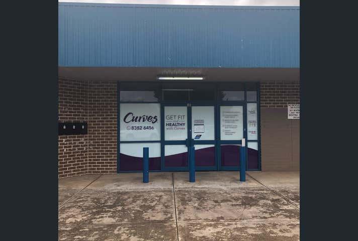 Shop 3, 21  Lindisfarne Road Huntfield Heights SA 5163 - Image 1