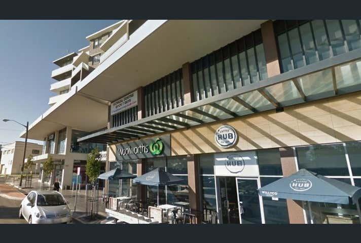 Punchbowl NSW 2196 - Image 1