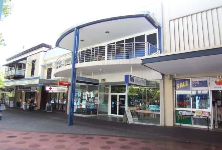 30 Smith Street Mall Darwin NT 0800 - Image 1