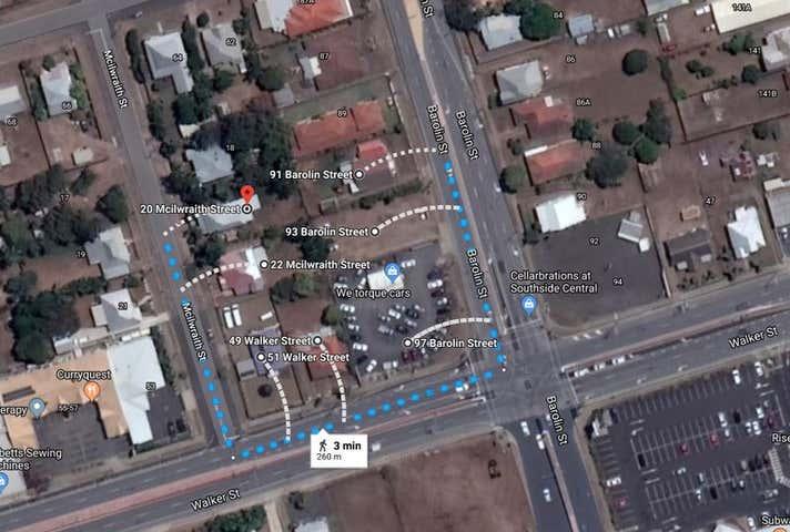 95 - 97 Barolin Street Bundaberg South QLD 4670 - Image 1