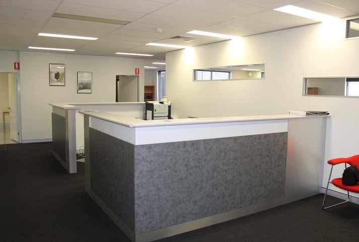 33/67 Depot Street Banyo QLD 4014 - Image 1