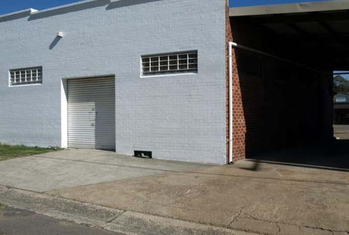 Boolaroo NSW 2284 - Image 1