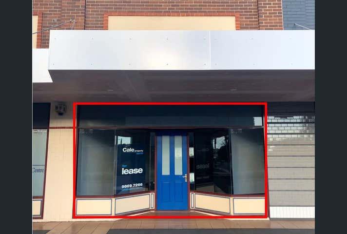 4/28 High Street Epping NSW 2121 - Image 1