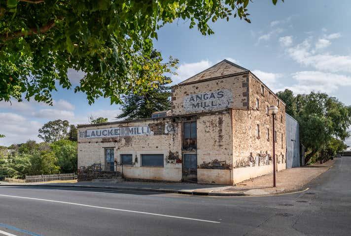 27 Commercial Road Strathalbyn SA 5255 - Image 1