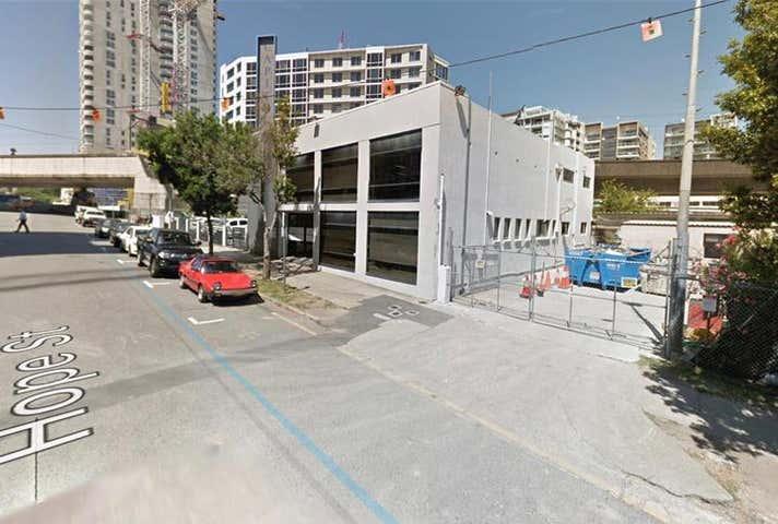 32B Hope Street South Brisbane QLD 4101 - Image 1
