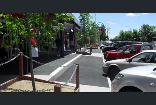 80 Evans Street Sunbury VIC 3429 - Image 1