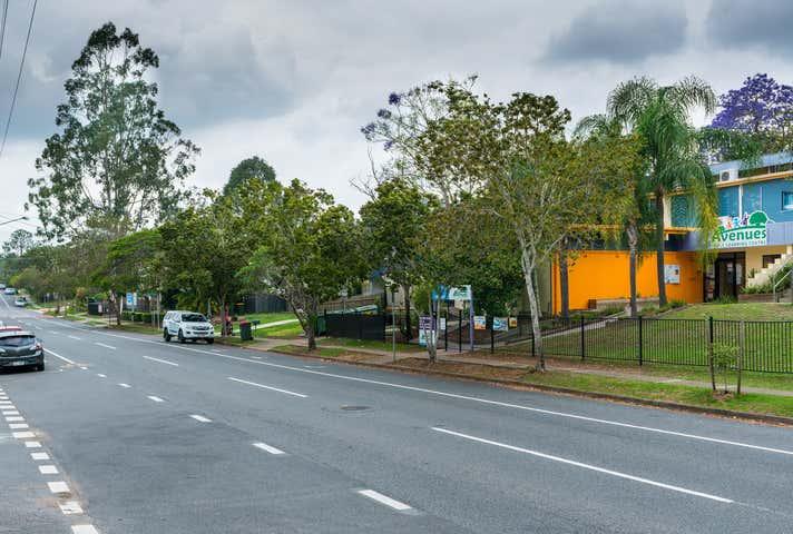 110 Burrenbah Road Jindalee QLD 4074 - Image 1