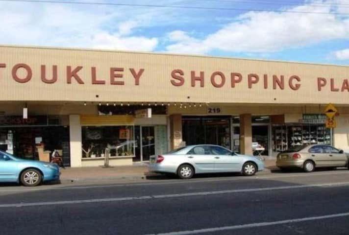 Shop 7/219 Main Road, Toukley, NSW 2263