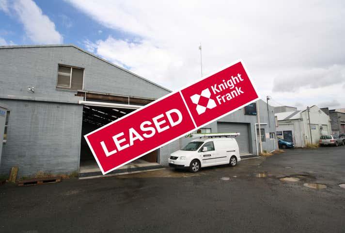 50 Burnett Street North Hobart TAS 7000 - Image 1