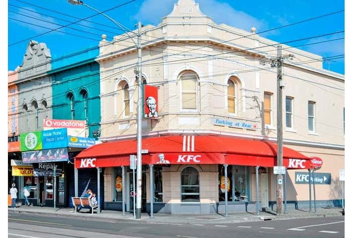 63A & 63B Sydney Road Brunswick VIC 3056 - Image 1