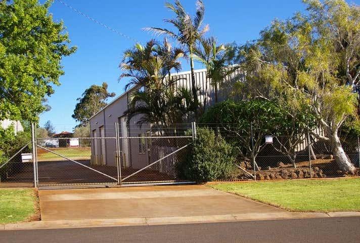 Unit 1, 30 Sowden Street Drayton QLD 4350 - Image 1