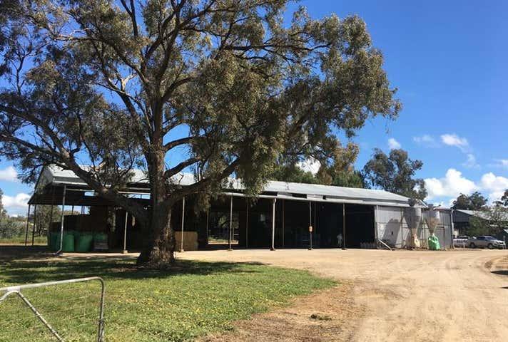. Nanima St Eugowra NSW 2806 - Image 1