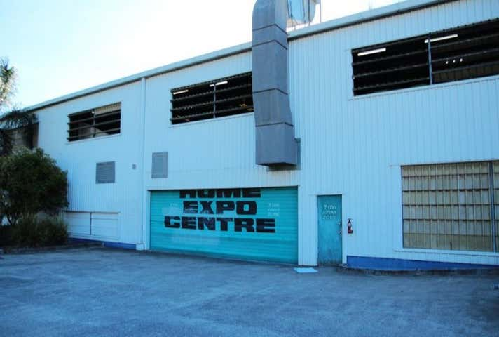Shop 6/40 Johnson Rd Hillcrest QLD 4118 - Image 1