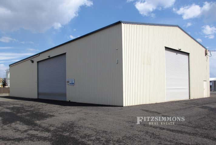 25 Winton Street Dalby QLD 4405 - Image 1