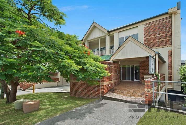 Suite  11, 9-13 Princeton Street Kenmore QLD 4069 - Image 1