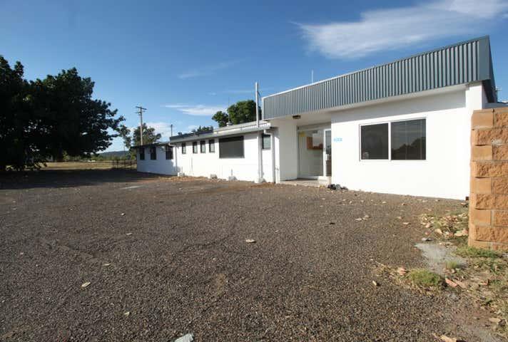 53 Barkly Hwy. Mount Isa QLD 4825 - Image 1